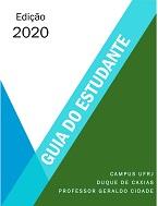 Guia do Estudante 2020